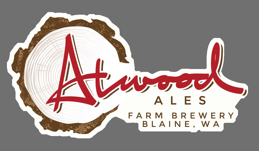 Atwood Ales