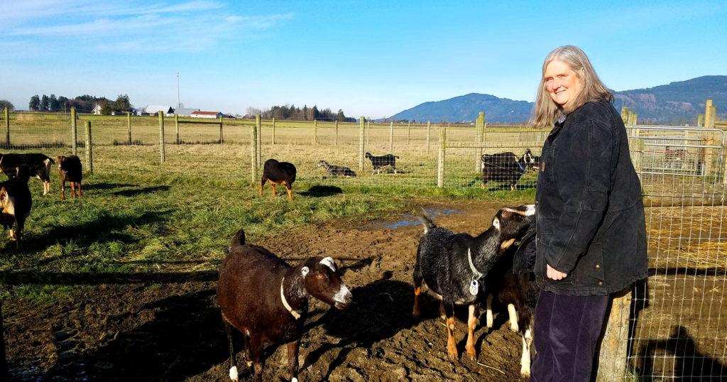 Gothberg Farms