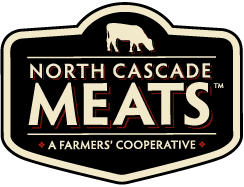 North Cascades Meat Producers