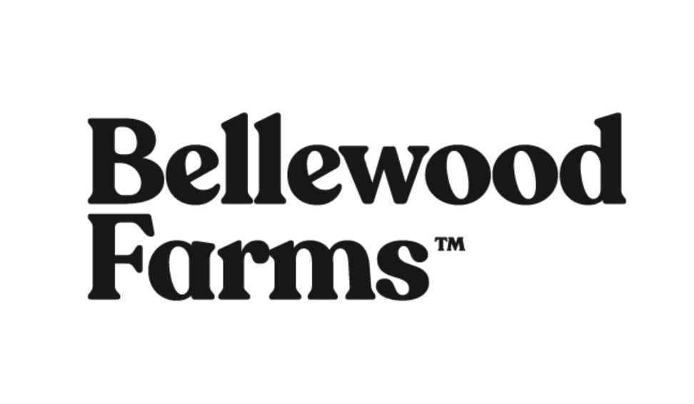 Bellewood Farms   Eat Local First