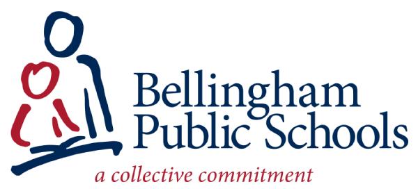 Bellingham Public Schoools