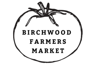 Birchwood Farmers Market Logo