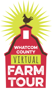 Virtual Whatcom County Farm Tour 2020
