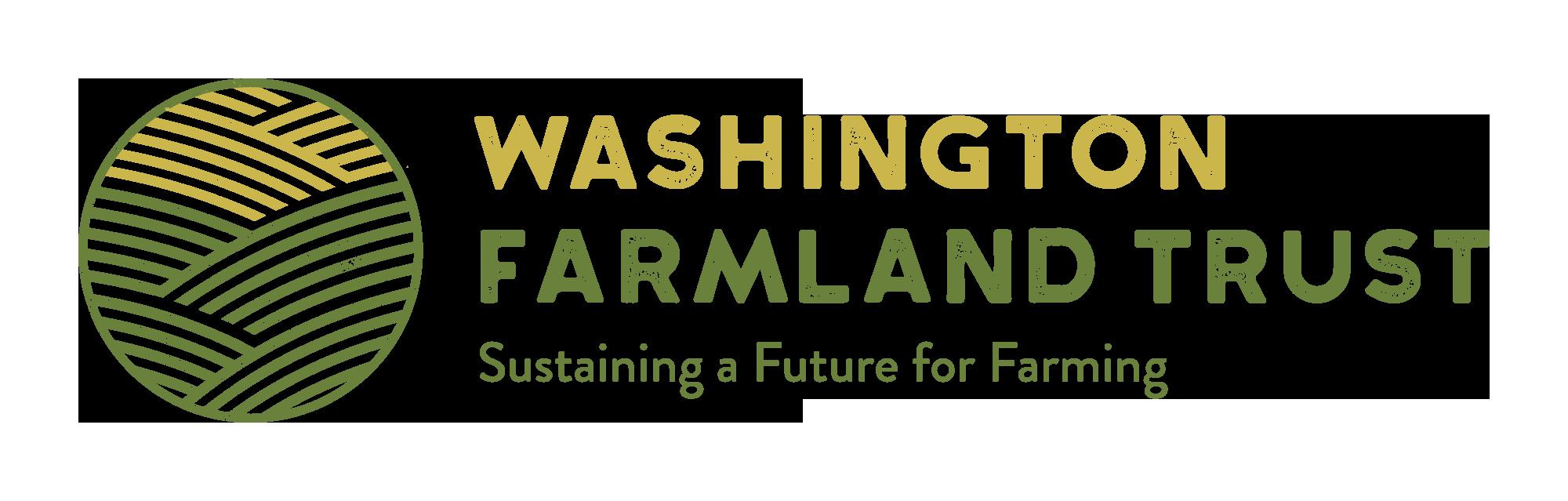 WA Farmland Trust logo