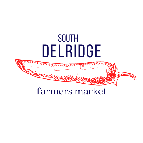 """South Delridge Farmers Market"""